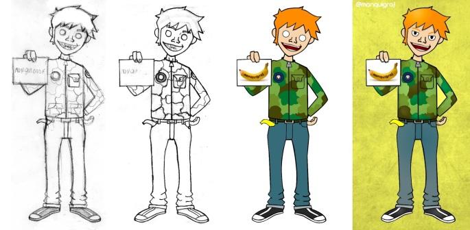 monquigraf-diseño-grafico-personaje-ilustracion-dibujo-asturias-photoshop