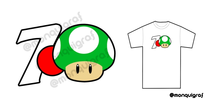 diseño-grafico-logo-camiseta-seven-up-seta-photoshop