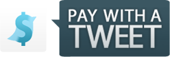 pay-with-a-tweet-social