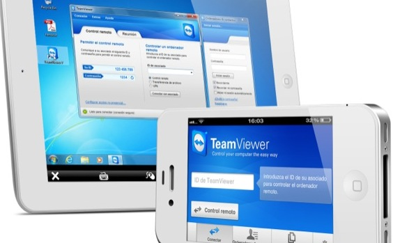 teamviewer-control-remoto-pc-movil-android