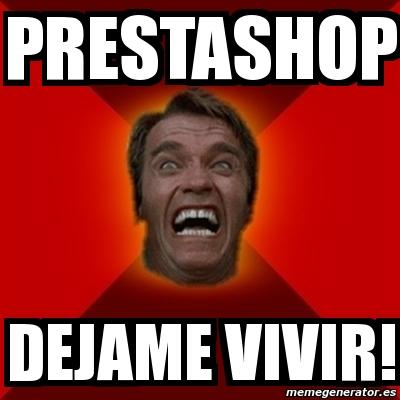 prestashop-coudlain-meme-asturias