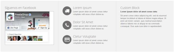 prestashop-modulo-bloque-informacion-cms-personalizado-html-css-php-smarty
