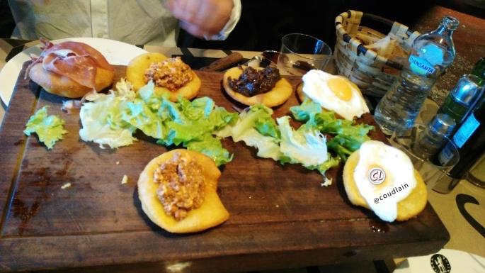 felizlunes-asturias-desayunando-bien-para-coger-fuerzas-es-broma