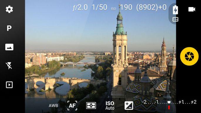 7-apps-de-camara-camera-fv-5-que-son-mucho-mejor-que-la-que-trae-tu-smartphone-by-gizmodo