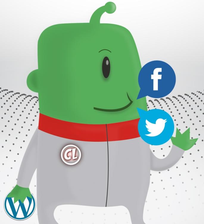 como-publicar-tus-post-de-forma-automatica-en-las-redes-sociales-jetpack-publicize-by-buclemkt
