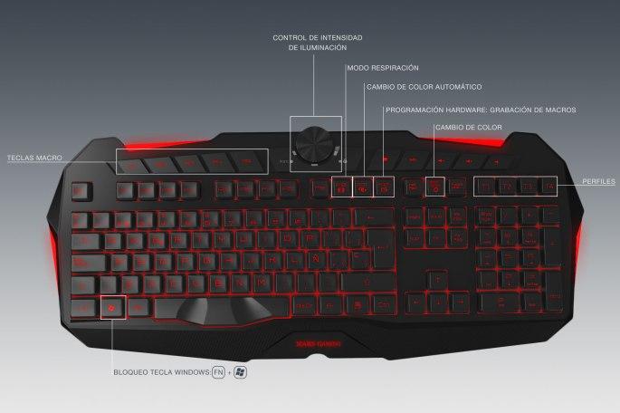 mars-gaming-mk215-teclado-bueno-bonito-y-barato