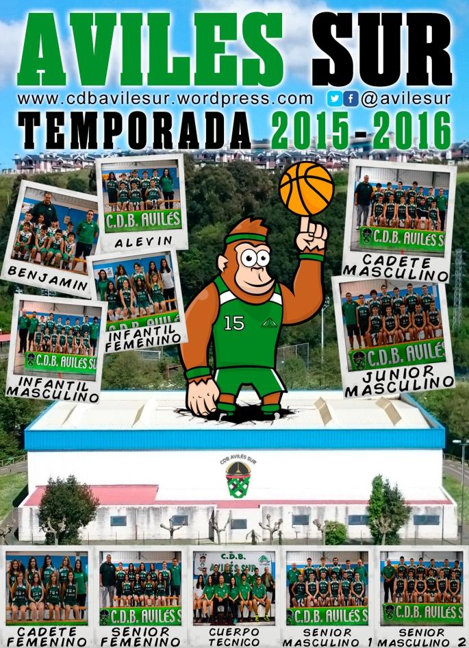photoshop-diseno-grafico-de-portada-para-la-revista-del-aviles-sur-asturias