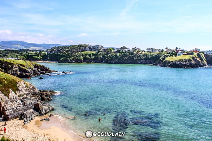 felizlunes-18dejulio-asturias-vaya-verano-de-calor-todos-a-la-playa