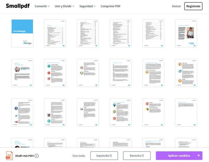 aplicaciones-para-hacer-y-modificar-pdf-de-forma-online-by-desfaziendo