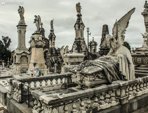 aunque-te-nublao-ye-verano-de-fotos-en-el-cementerio-de-la-carriona-aviles-tierraasturfoto