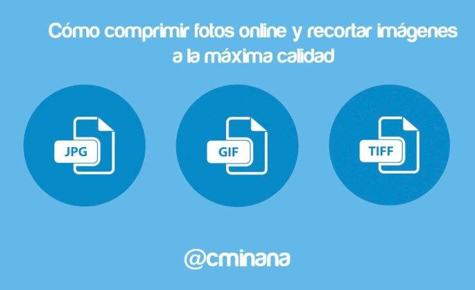 como-comprimir-fotos-online-y-recortar-imagenes-by-cminana-diseno
