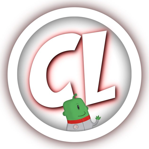 www.coudlain.com