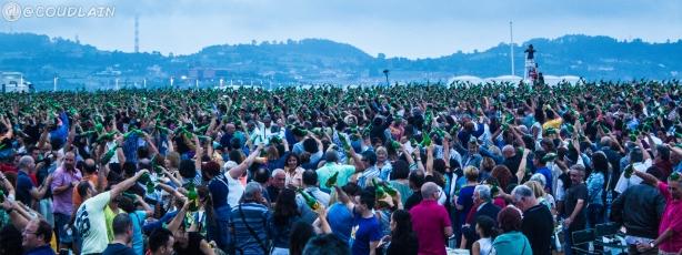 felizsabado-festival-de-la-sidra-de-gijon-asturias