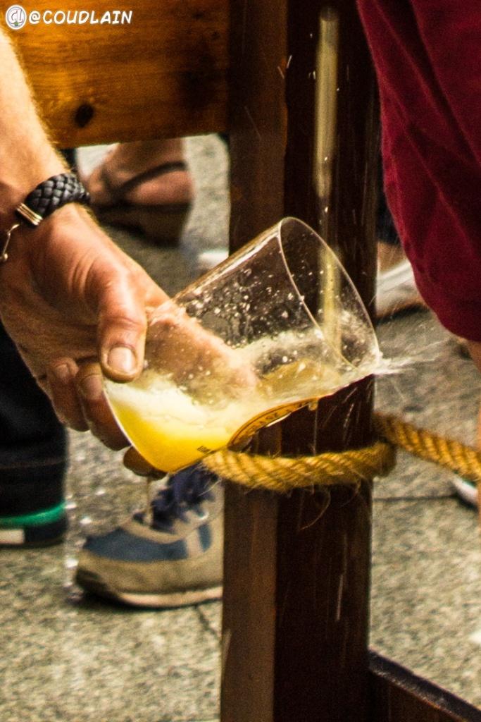 festival-de-la-sidra-2016-de-gijon-asturias