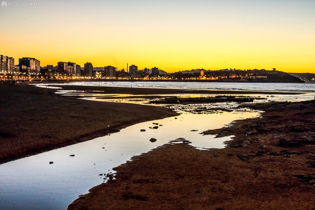 para-nochebuena-esta-de-gijon-en-la-playa-de-san-lorenzo-tierraasturfoto-asturias