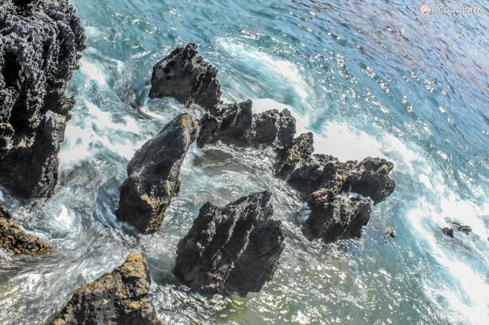 playa-de-perlora-asturias-tierrasturfoto