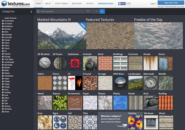 texturas-para-photoshop-en-alta-resolucion-by-desfaziendo