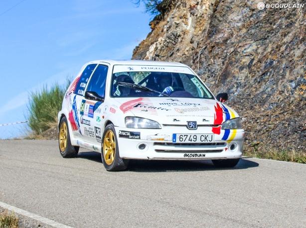 xxiii-rallye-del-bierzo-ponferrada-rallydelbierzo-motor