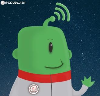 conexion-wi-fi-lenta-o-inestable-canal-de-emision