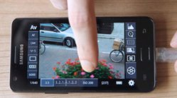 tutorial-conectar-camara-reflex-canon-eos-al-movil-con-dslr-controller-by-movilesdualsim