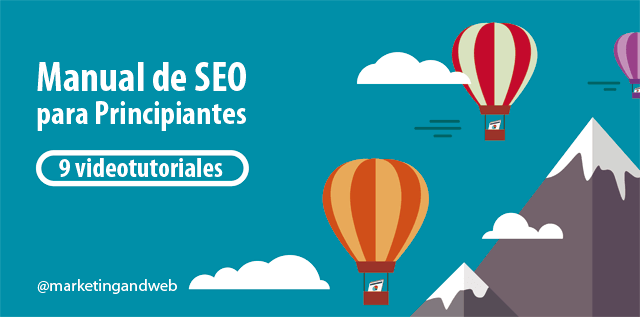 manual-de-seo-para-principiantes-en-2016-by-marketingandweb
