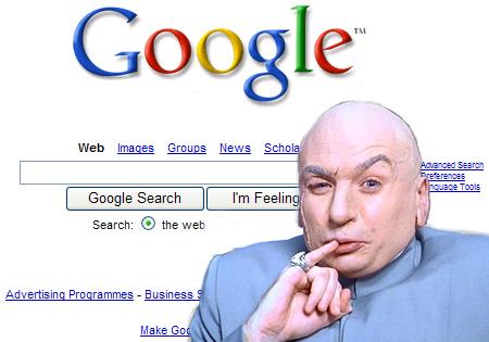 posiciona-tu-portfolio-en-google-by-coreditec