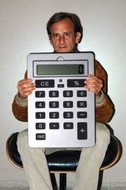 se-rentable-calculando-el-precio-minimo-de-tu-hora-freelance-by-lancetalent