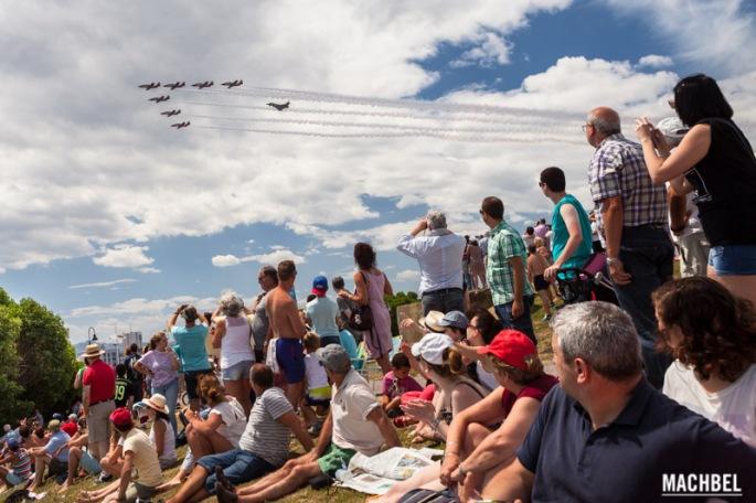 10-anos-del-festival-aereo-de-gijon-consejos-para-hacer-fotos-de-aviones-by-machbel