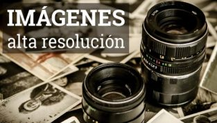 5-paginas-web-para-descargar-imagenes-en-alta-resolucion-gratis-by-infyart
