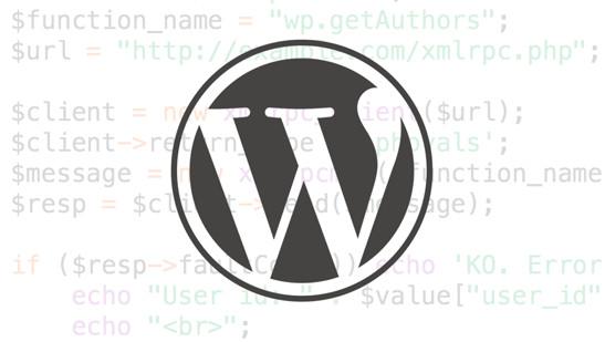 aprender-php-para-el-desarrollo-de-wordpress-guia-completa-by-pmendez79