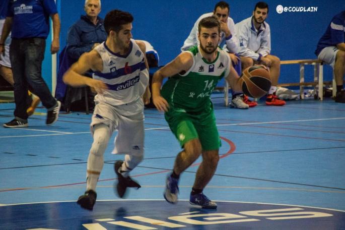fotos-del-aviles-sur-vs-avilesina-en-la-toba-liga-nacional-de-asturias