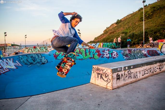 galeria-de-fotos-en-el-skatepark-de-gijon-asturias