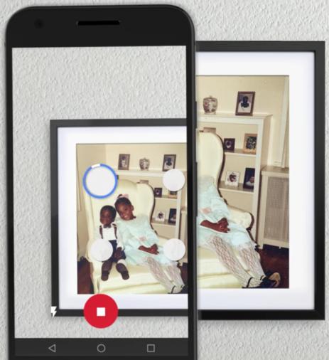 google-anima-a-desempolvar-las-fotos-antiguas-y-digitalizarlas-con-su-nueva-app-by-mkdirecto