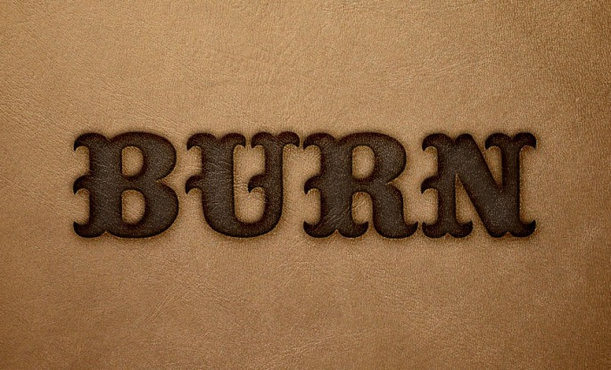 how-to-create-a-realistic-burnt-text-effect-in-photoshop-by-tutsplus