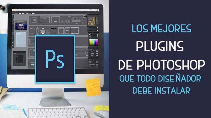 los-mejores-plugins-de-photoshop-que-todo-disenador-debe-instalar-by-gtechdesignnet