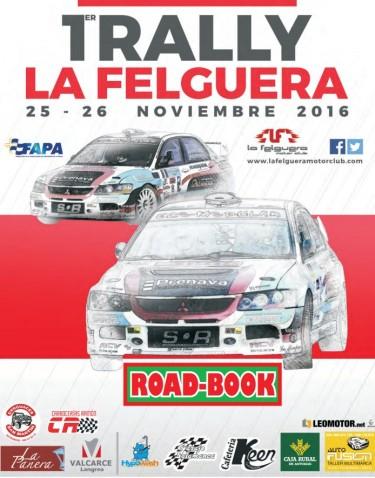 motor-rally-de-la-felguera-langreo-asturias-25-y-26-de-noviembre