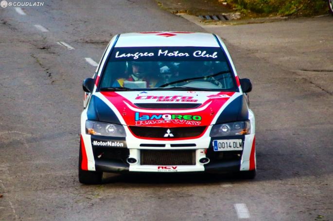 rally-felguera-langreo-asturias-carrera-motor-36