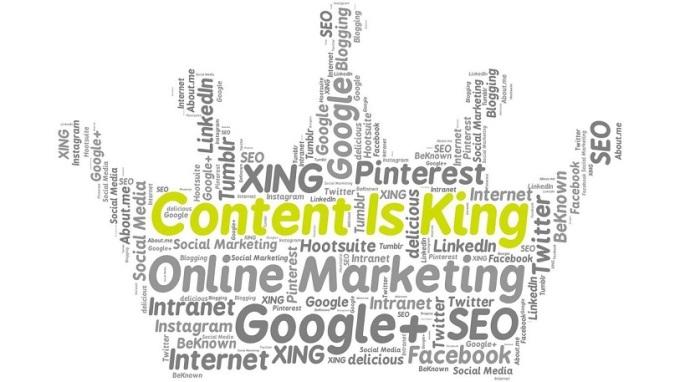seo-5-herramientas-para-ayudar-a-crear-contenido-en-el-blog-de-tu-empresa-by-servilia