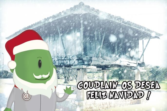 coudlain-os-desea-feliz-navidad-que-paseis-una-gran-nochebuena-con-vuestra-familia-y-amigos