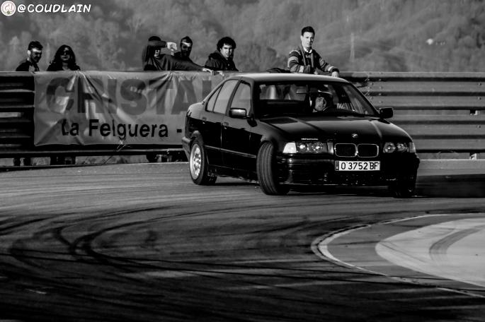 evento-rally-langreo-motor-festival-en-cisvial-langreo-raceway-asturias