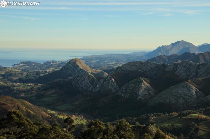 galeria-de-fotos-mirador-del-ftio-arriondas-asturias