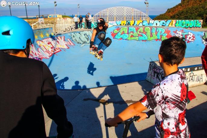 skatepark-de-cimadevilla-gijon-another-time-y-las-que-quedan-asturias