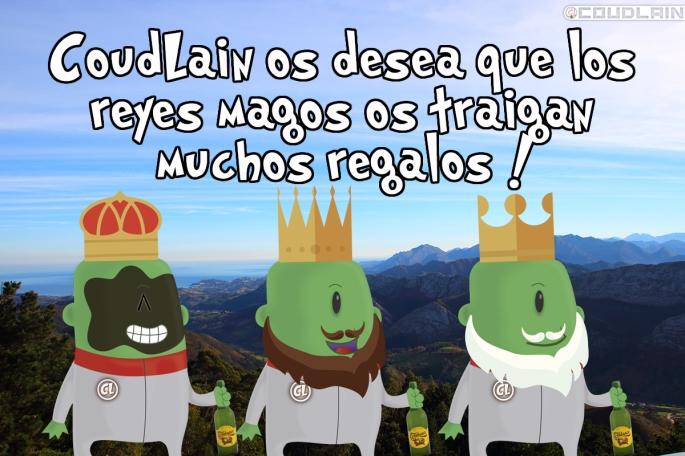 coudlain-y-los-reyes-magos-os-desean-feliznochedereyes-felizjueves