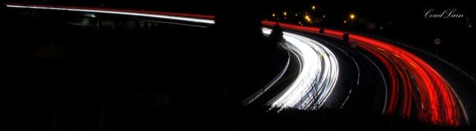 foto-noctura-de-la-autovia-minera-y-cielo-estrellado-en-mareo-gijon-asturias