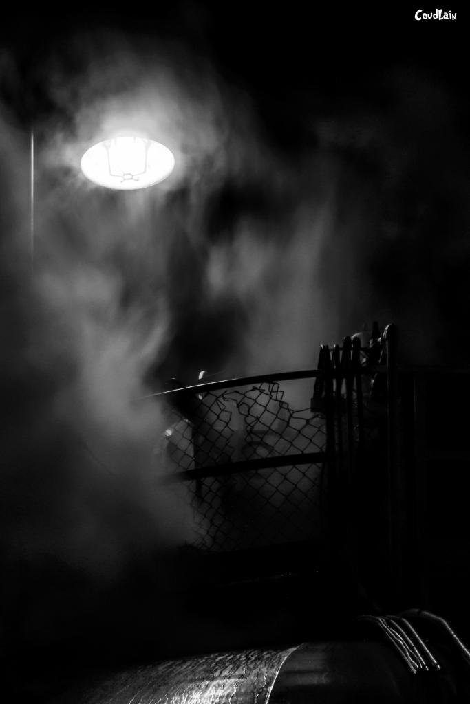 foto-nocturna-en-el-pepa-baterias-de-cok-de-arcelor-mittal-en-aviles-asturias