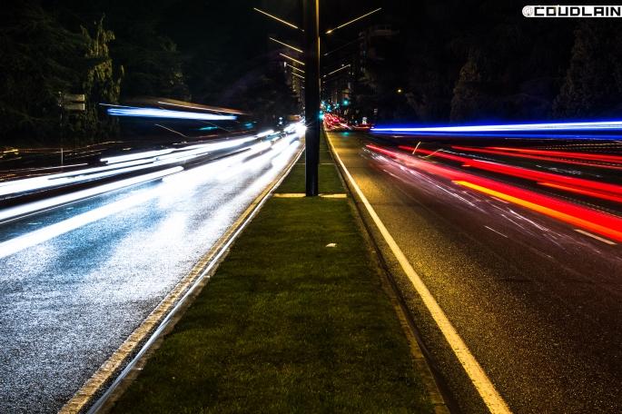 fotografia-larga-exposicion-nocturna-en-la-avenida-de-la-consitucion-en-gijon-asturias-1