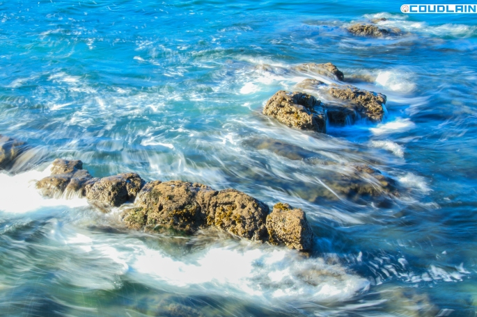 galeria-de-fotos-flickr-playa-de-san-lorenzo-gijon-asturias