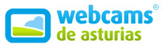 webcamsdeasturias-com-web-imprescindible-en-nuestros-favoritos