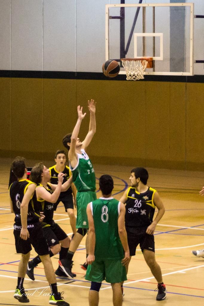 baloncesto-basket-aviles-sur-gijon-pumarin-asturias-sport-deporte-38
