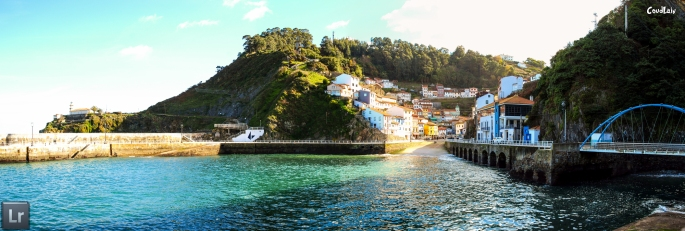 cudillero-asturias-pueblo-asturiano-pesquero-panoramica-lightroom